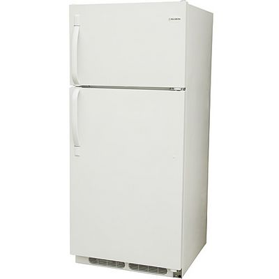 With Their Economical Fuel Usage, Superior Construction, And Available  Larger Sizes, Diamond Refrigerators Fit The Bill For Many Families Living  Off The ...