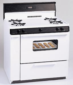 big fire hotel kitchen gas burner stove cooking stove propane u0026amp